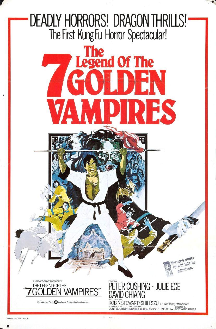 Legend of 7 Golden Vampires2