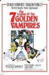 Legend of 7 Golden Vampires2kite44Legend of 7 Golden Vampires2Legend of 7 Golden Vampires59Legend of 7 Golden Vampires53Legend of 7 Golden Vampires47Legend of 7 Golden Vampires60kali devil bride of draculaLegend of 7 Golden Vampires40