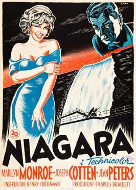 Niagara11