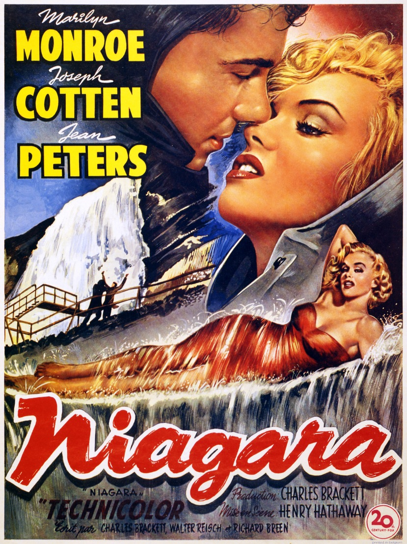 Niagara12
