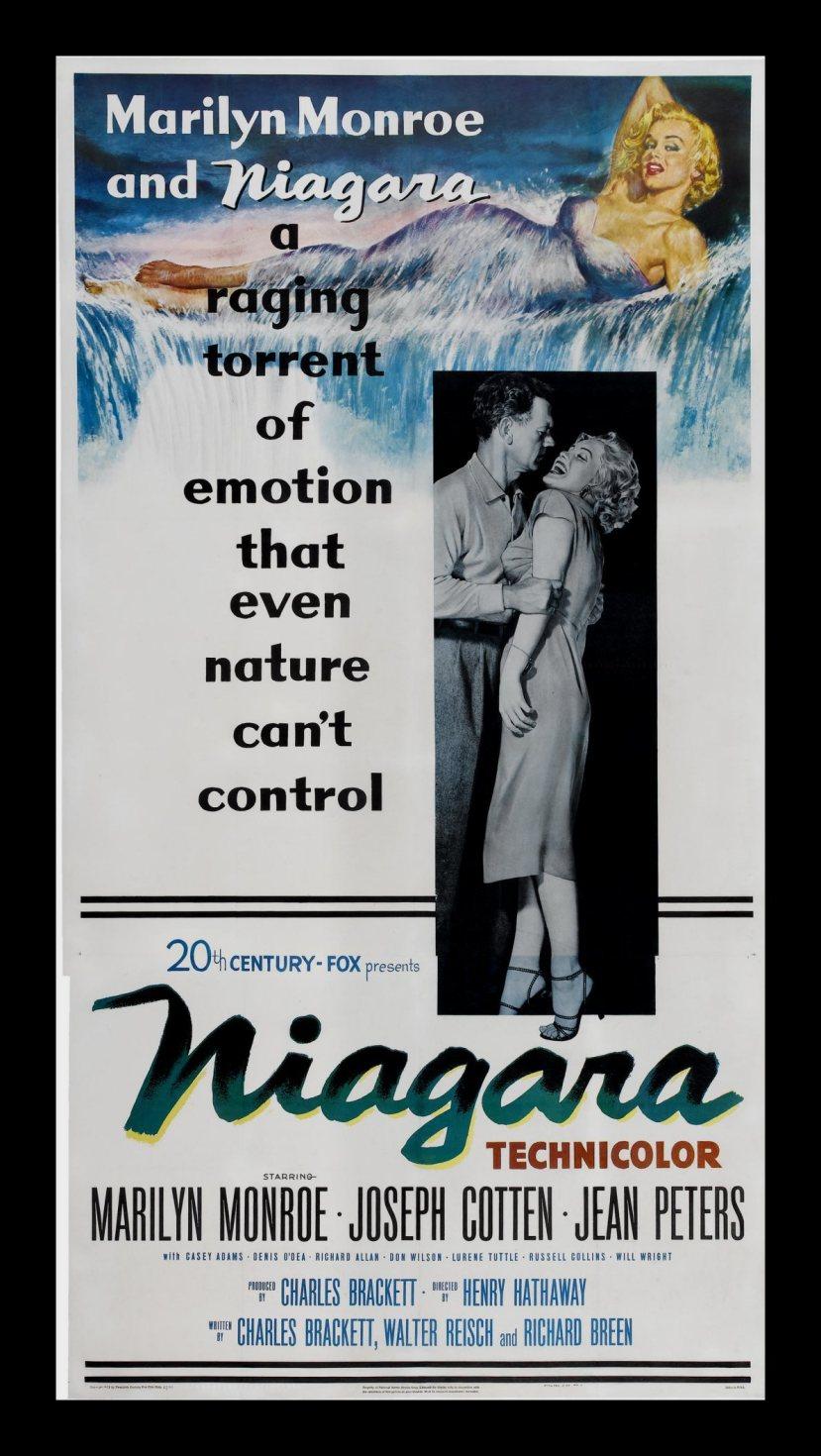 Niagara17