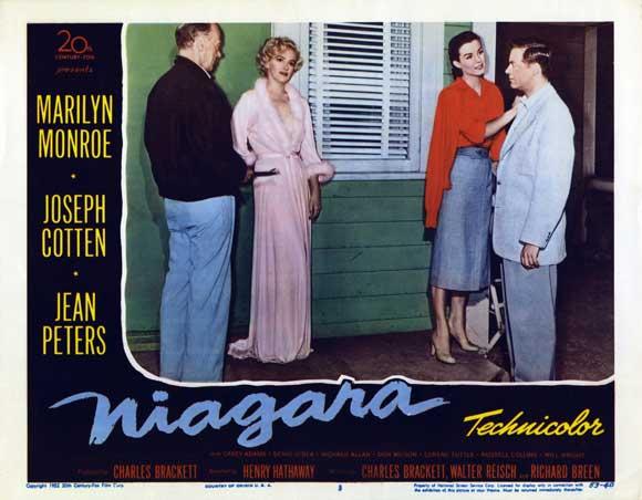 Niagara23