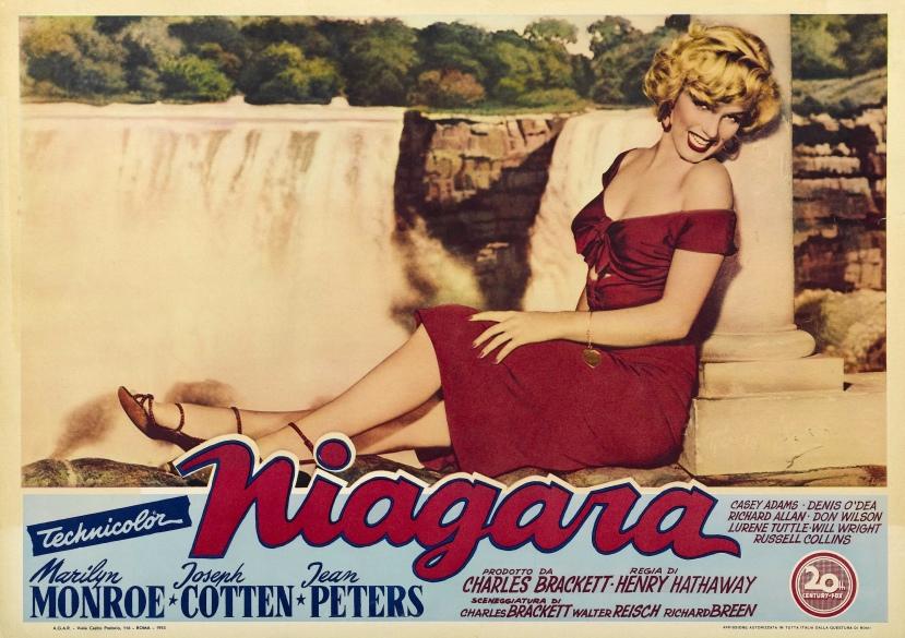 Niagara4