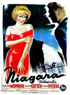 Niagara7