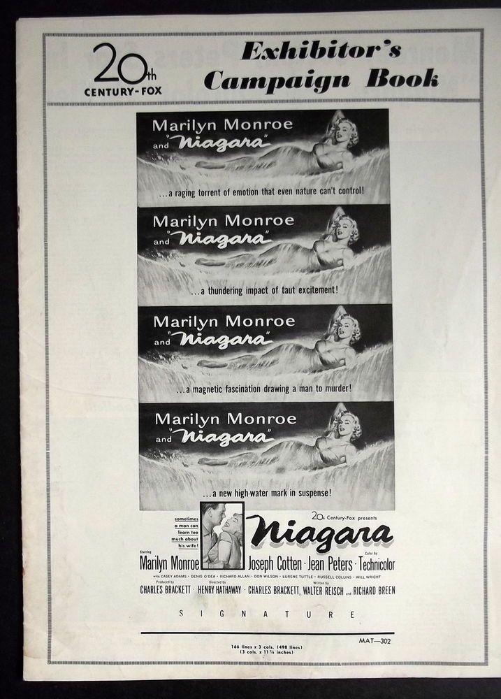 Niagara83