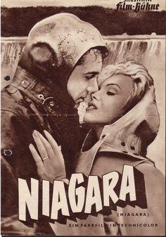 Niagara84