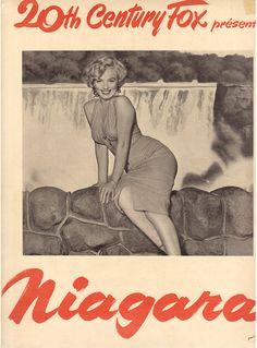 Niagara85