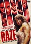 Raze-DVDkite44Raze-DVDraze10f-1-webrazeRAZE-VarietyRazePosterraze4raze3
