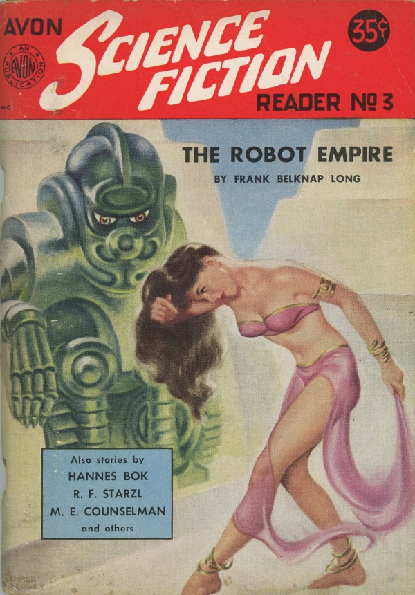 scifipulp3