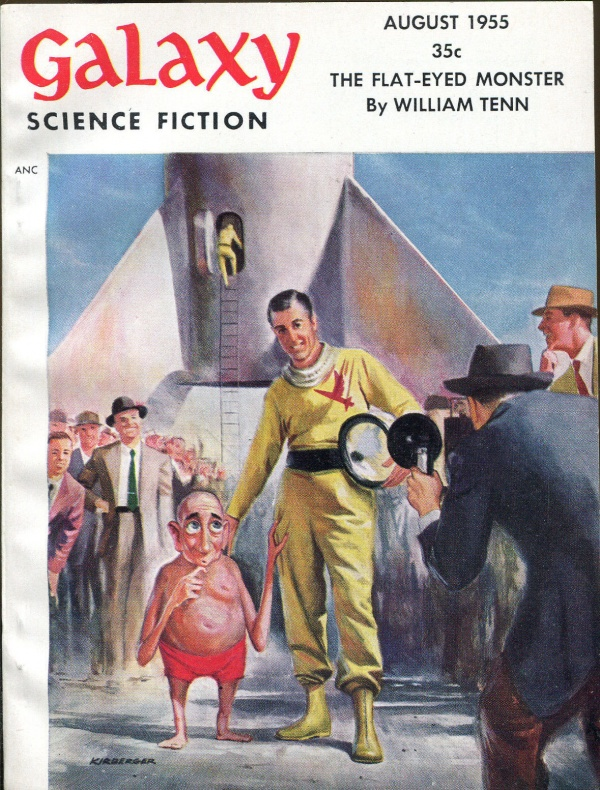 scifipulp5