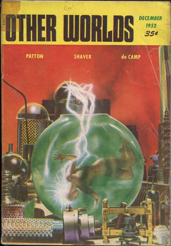 scifipulp6