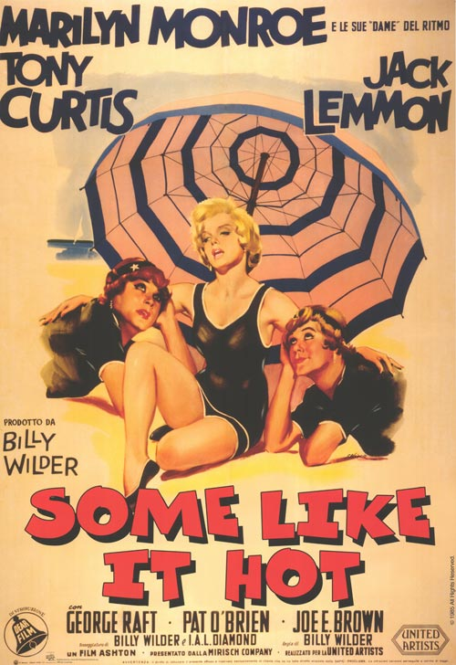 Some Like It Hot5