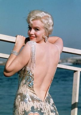 Some Like It Hot62