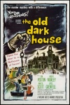 the old dark house1kite44the old dark house1the old dark house11the old dark house7the old dark house5