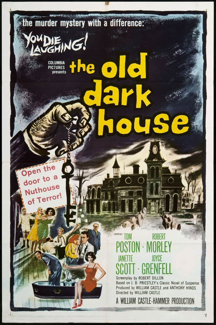 the old dark house1