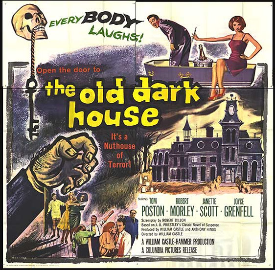 the old dark house3