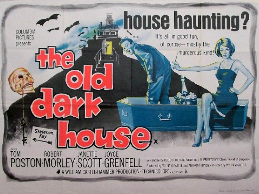 the old dark house4