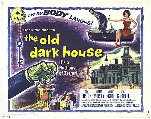 the old dark house5