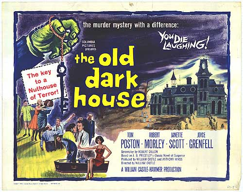 the old dark house6
