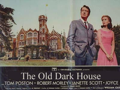 the old dark house9