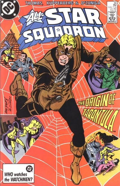 All-Star_Squadron_Vol_1_66