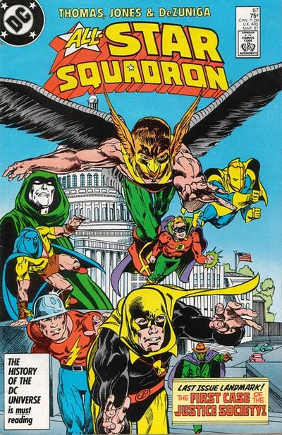 All-Star_Squadron_Vol_1_67