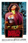 blood_from_mummys_tomb_poster_01kite44blood_from_mummys_tomb_poster_01Blood from the Mummy's Tomb 50Blood from the Mummy's Tomb 48blood_from_mummys_tomb_poster_02