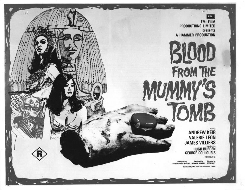 blood_from_mummys_tomb_poster_02