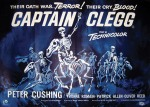 Captain Clegg 1kite44Captain Clegg 1Captain Clegg 8Captain Clegg 62Captain Clegg 65night_creatures_poster_03