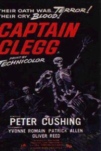 Captain Clegg 19