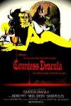 Countess Dracula 37kite44Countess Dracula 37Countess Dracula 36Countess Dracula 43Countess Dracula 49