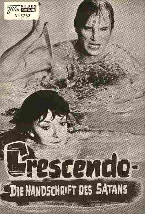 crescendo 9