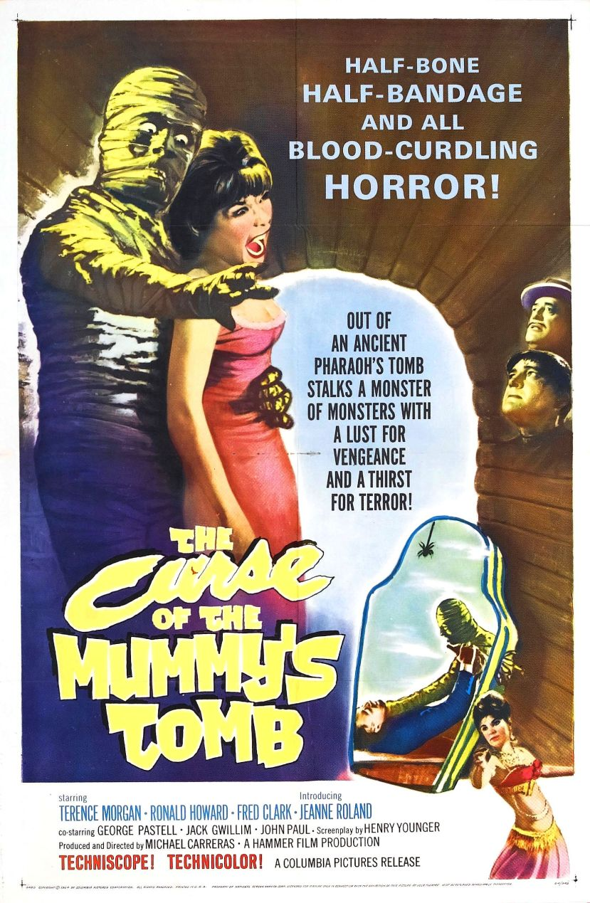curse_of_mummys_tomb_poster_01