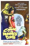 curse_of_mummys_tomb_poster_01kite44curse_of_mummys_tomb_poster_01The Curse of the Mummy's Tomb 33The Curse of the Mummy's Tomb 31The Curse of the Mummy's Tomb 27