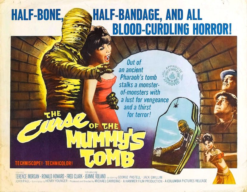 curse_of_mummys_tomb_poster_02