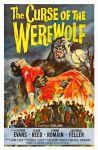 curse_of_werewolf_poster_01kite44curse_of_werewolf_poster_01The Curse of the Werewolf 71The Curse of the Werewolf 22The Curse of the Werewolf 70The Curse of the Werewolf 72