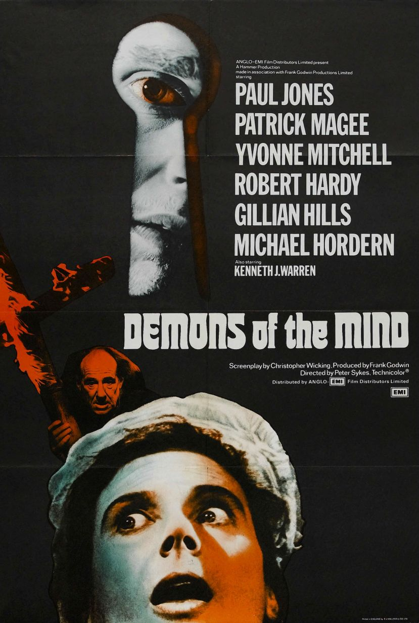 demons_of_the_mind_poster_01