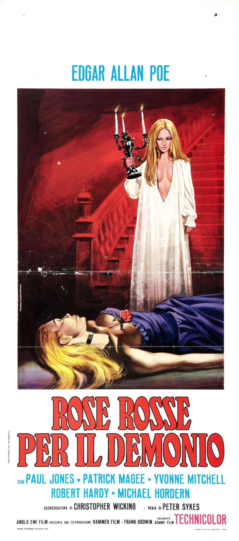 demons_of_the_mind_poster_02