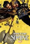 Doctor Strange #1kite44Doctor Strange #1Nailbiter #16