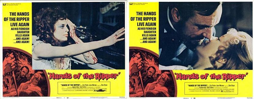 Hands of the Ripper16