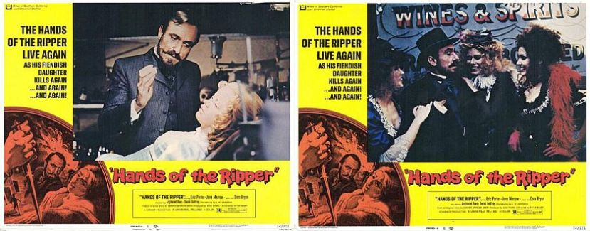 Hands of the Ripper18
