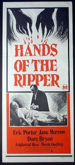 Hands of the Ripper5