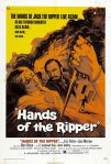 hands_of_ripper_poster_01kite44hands_of_ripper_poster_01Hands of the Ripper53Hands of the Ripper46Hands of the Ripper27Hands of the Ripper12