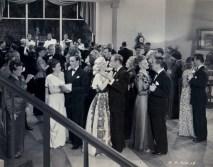 Ladies Of The Chorus10