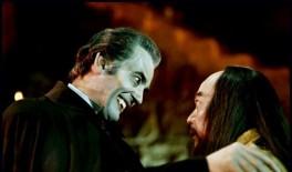 Legend of 7 Golden Vampires59
