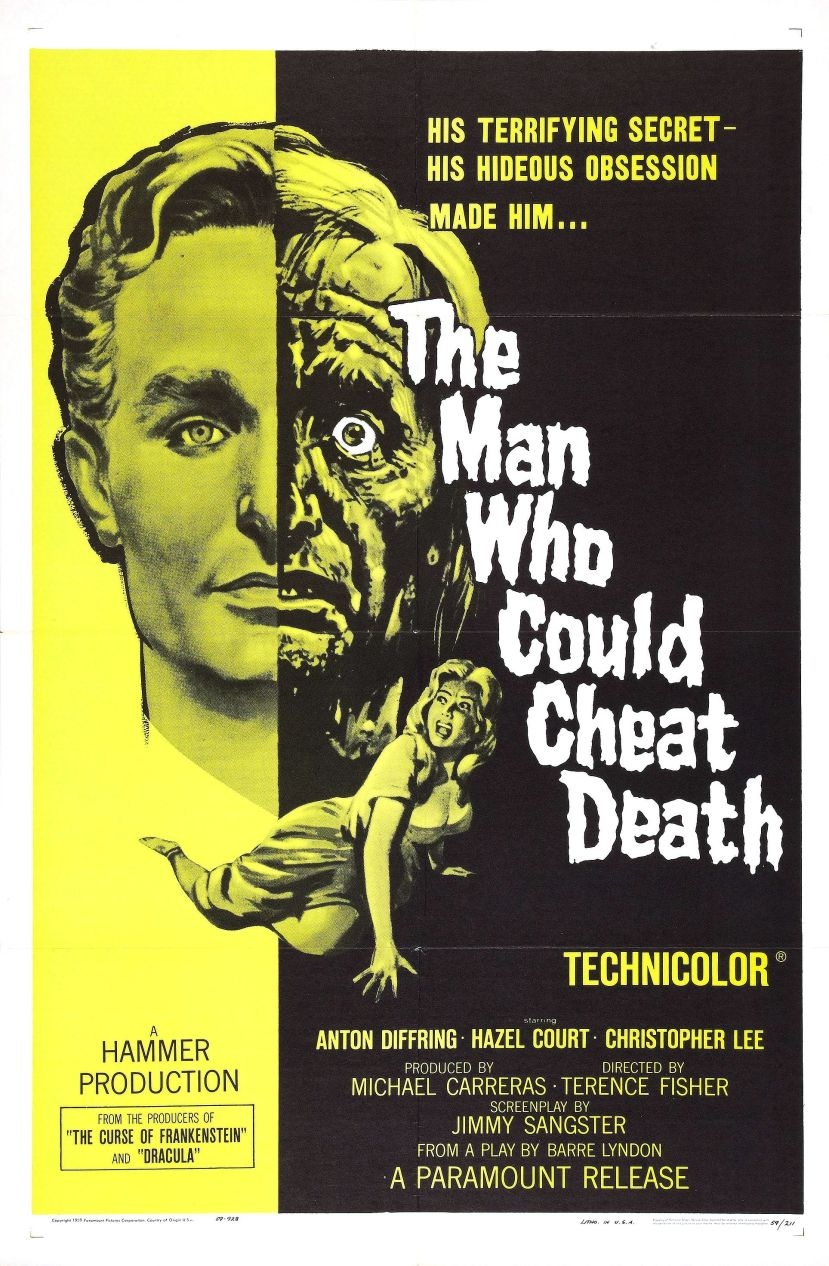 man_who_could_cheat_death_poster_01