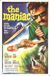 maniac_1963_poster_01kite44maniac_1963_poster_01Maniac 14Maniac 2
