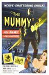 mummy_1959_poster_01kite44mummy_1959_poster_01The Mummy 1959-73The Mummy 1959-51mummy_1959_poster_02