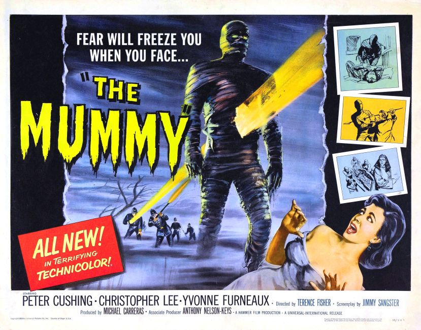 mummy_1959_poster_02