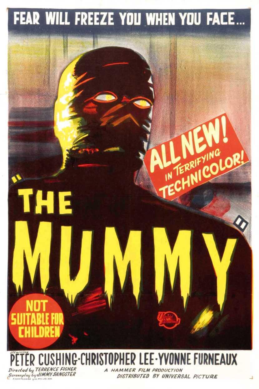 mummy_1959_poster_03